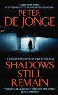 Shadows Still Remain (Paperback)
