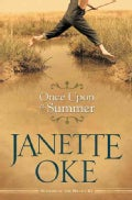 Once Upon a Summer (Paperback)
