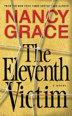The Eleventh Victim (Paperback)