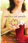 Needles and Pearls (Paperback)