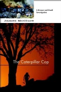The Caterpillar Cop (Paperback)