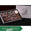 Deluxe Chocolate 2-pound Gift Box