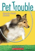 Smarty-Pants Sheltie (Paperback)