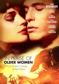 In Praise Of Older Women (DVD)