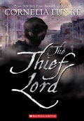 The Thief Lord (Paperback)