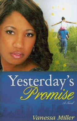 Yesterday's Promise (Paperback)