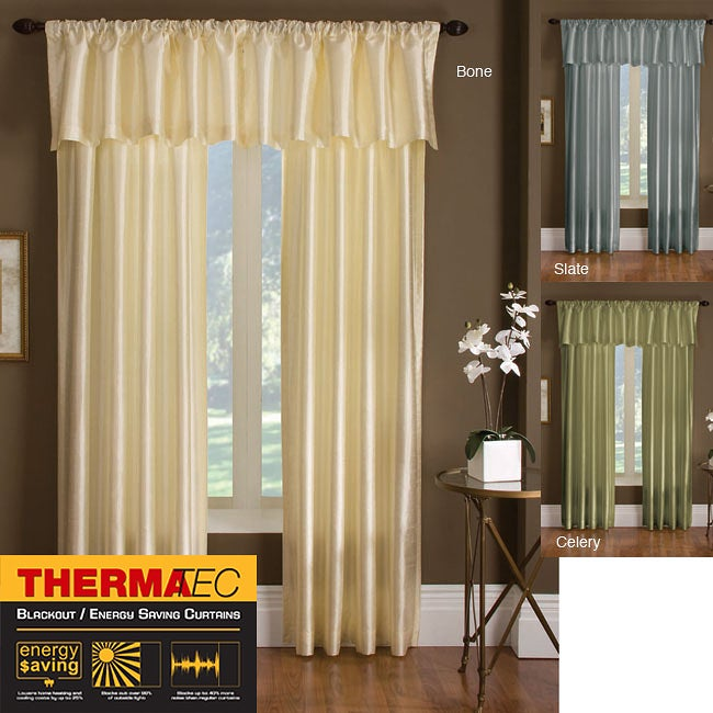 Curtains Ideas 140 inch curtain rod : Curtains Ideas : 140 inch curtain rod 140 Inch Curtain and 140 ...