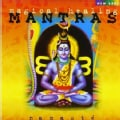 Namaste - Magical Healing Mantras