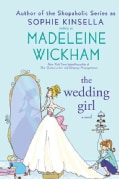 The Wedding Girl (Paperback)