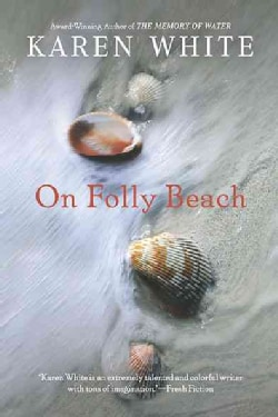 On Folly Beach (Paperback)