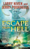 Escape from Hell (Paperback)