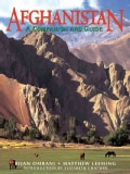 Afghanistan: A Companion and Guide (Paperback)