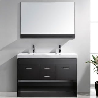 Bath Vanities Buy Bath Online