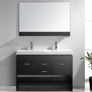 Bathroom Vanities Overstock Com Buy Bathroom Furniture