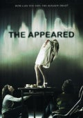 The Appeared (DVD)