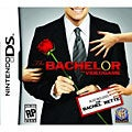 NinDS - The Bachelor: The Video Game
