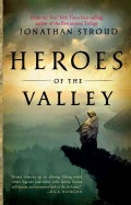 Heroes of the Valley (Paperback)