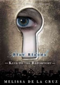 Keys to the Repository (Hardcover)