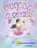 Stella Is A Star!