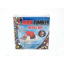 Rock Tumbler Classic Refill Kit