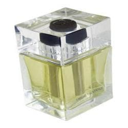 Dior Homme by Christian Dior Men's1.7-ounce Eau de Toilette Spray