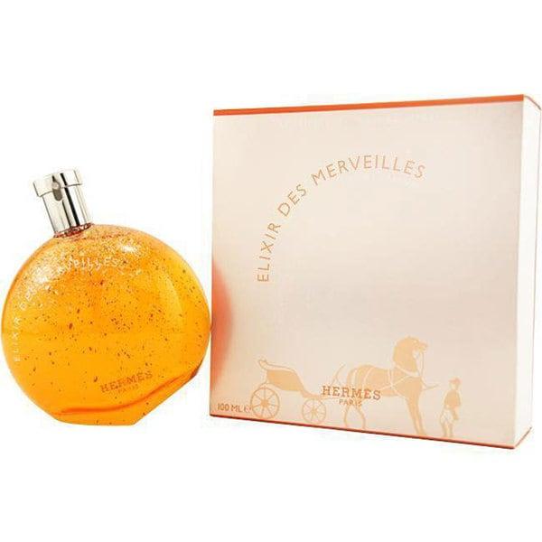 Hermes Elixir des Merveilles Women's 1.7-ounce Eau de Parfum Spray
