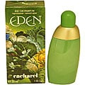 Cacheral 'Eden' Women's 1-ounce Eau de Parfum Spray