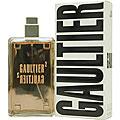 Jean Paul Gaultier 2 Unisex 4-ounce Eau de Parfum Spray