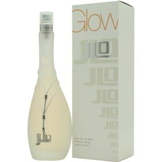 Jennifer Lopez Glow Women's 1-ounce Eau de Toilette