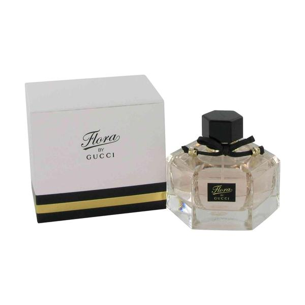 Gucci Flora Women's 2.5-ounce Eau de Toilette Spray