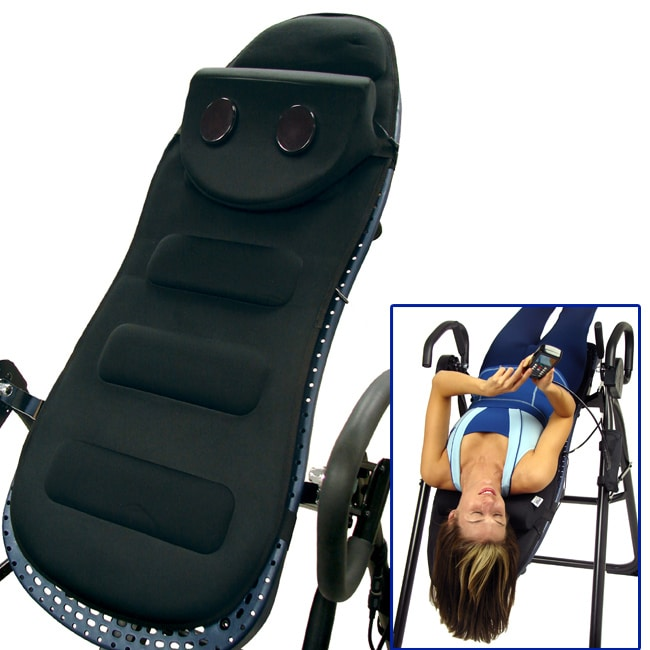 Teeter Hang Ups Vibration Cushion at Sears.com