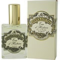 Annick Goutal 'Eau D'hadrien' Men's 3.4-ounce Eau de Toilette Spray