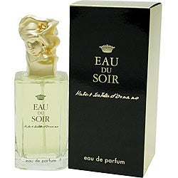Sisley 'Eau Du Soir' Women's 1-ounce Eau de Parfum Spray
