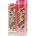 Christian Audigier 'Ed Hardy' Women's 1.7-ounce Eau de Parfum Spray