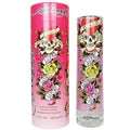 Ed Hardy Women's 3.4-ounce Eau de Parfum Spray