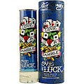 Ed Hardy 'Love + Luck' Men's 1.7-ounce Eau de Toilette Spray