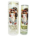 Ed Hardy 'Love & Luck' Women's 3.4-ounce Eau de Parfum Spray