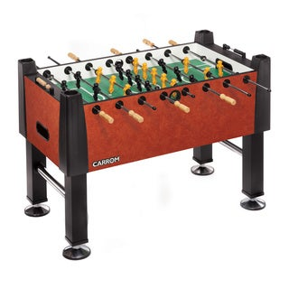 Moroccan Signature Foosball Table