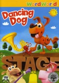 WordWorld: Dancing Dog (DVD)