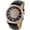 Stuhrling Original Men's Apollo Automatic Watch