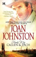 Callen & Zach: The Headstrong Bride / The Disobedient Bride (Paperback)