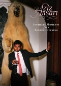Aziz Ansari: Intimate Moments For A Sensual Evening (DVD)