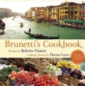 Brunetti's Cookbook (Hardcover)
