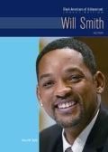 Will Smith: Actor (Hardcover)