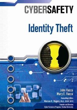 Identity Theft (Hardcover)