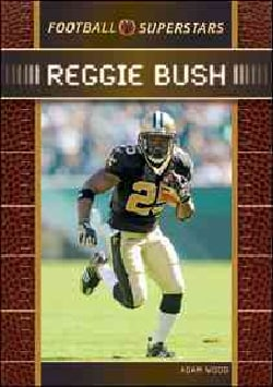 Reggie Bush (Hardcover)
