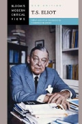 T.S. Eliot (Hardcover)