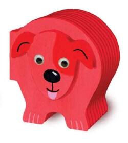 Dog (Board book)