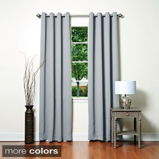Blackout Curtains | Overstock.com: Buy Window Treatments Online