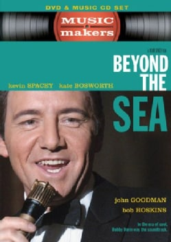 Beyond The Sea: Music Makers (DVD)